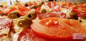 pizza, pizzeria, pizzeria lublin, pizza w lublinie, pizza dowóz lublin, pizzeria z dostawą lublin, pizza lublin, wytwórnia pizzy, zdjęcie pizzy